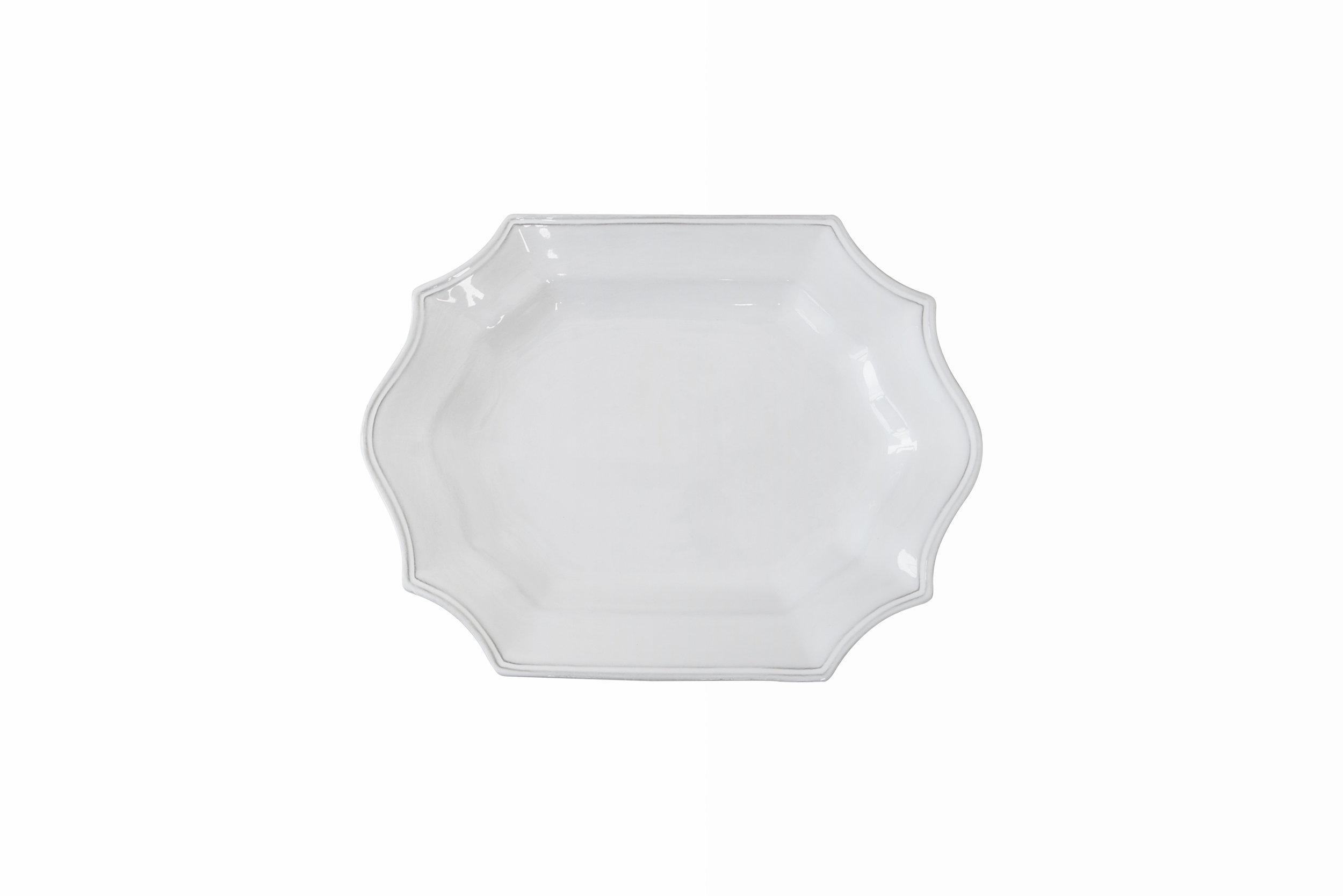 cerámica chico