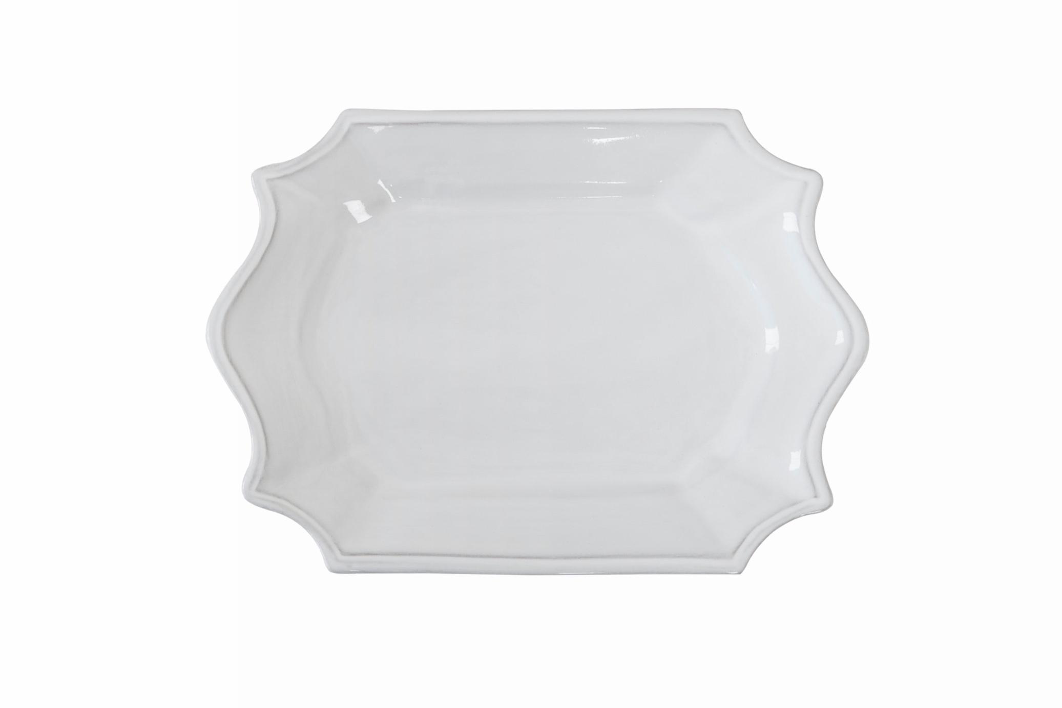 cerámica grande
