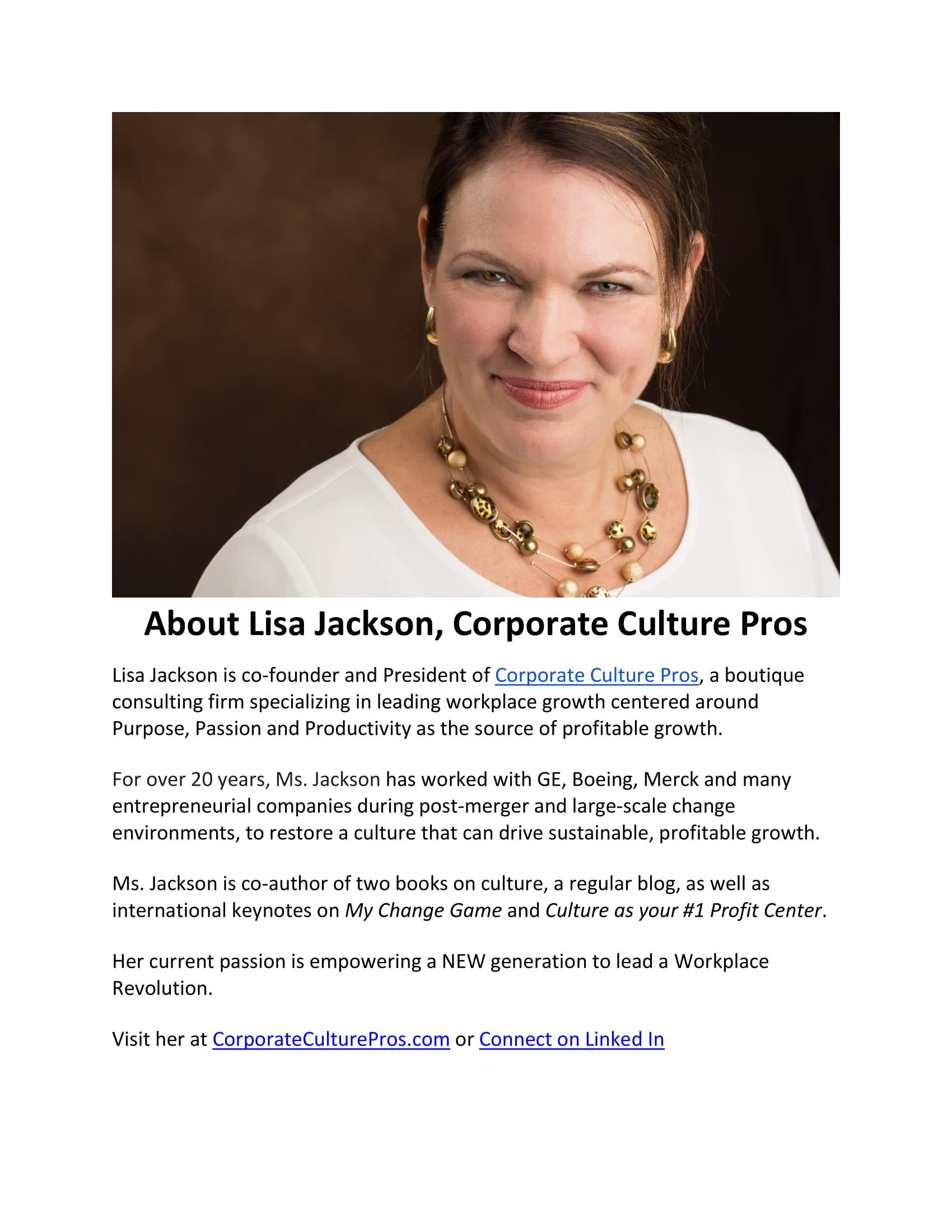 Lisa Jackson Speaker Bio-1.jpg