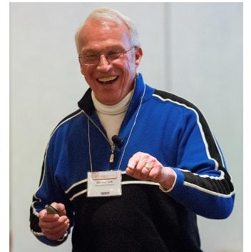 Bob Vanourek -- Informal Picture -- PNG Cropped Format.png