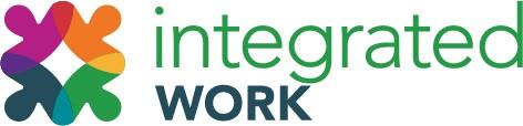 IntegratedWork_FL_Logo_150ppi.jpg