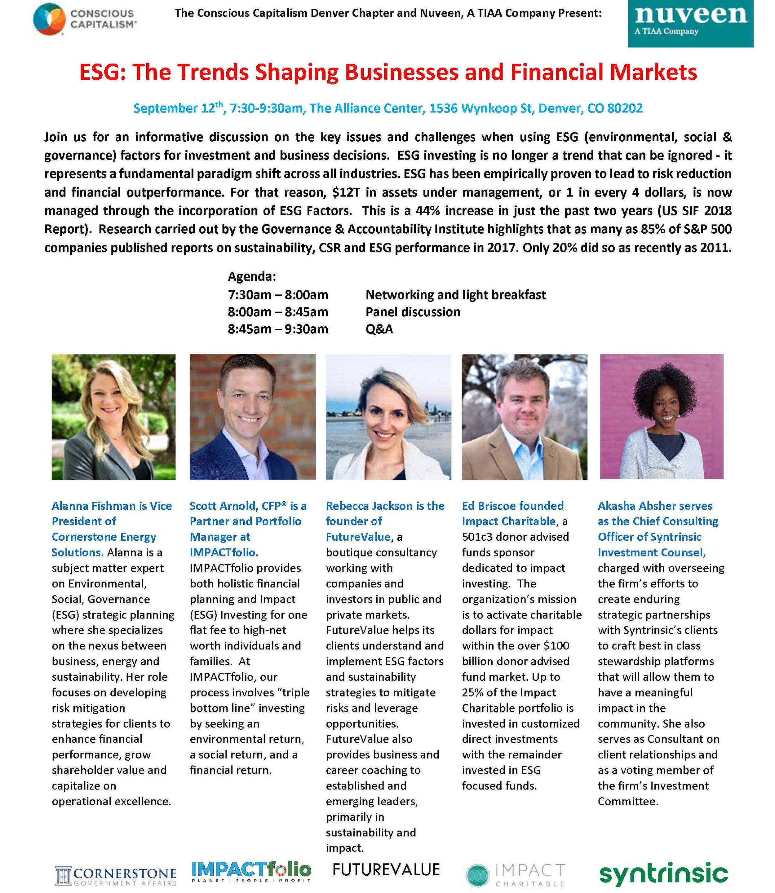 ESG Breakfast Panel Flyer with 5th Panelist - Cropped for live link add.jpg