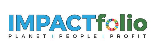 ImpactFolio Logo - Cropped.png