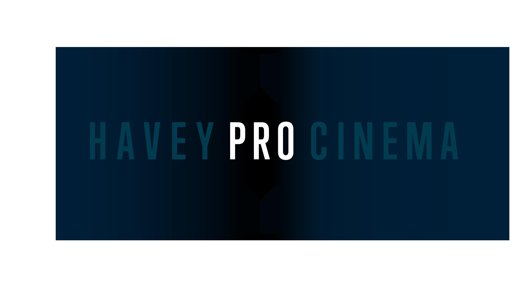 http://www.haveypro.com/