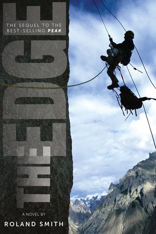 Peak: The Edge