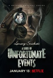 A Series of Unfortunate Events.jpg