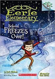 Eerie Elementary, School Freezes.jpg