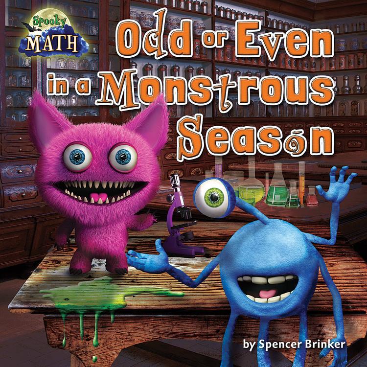 Odd or Even in a Monstrous Season.jpg