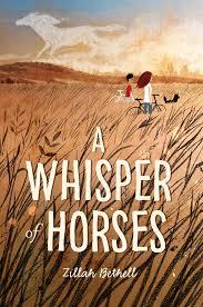 A Whisper of Horses.jpg