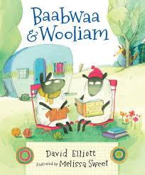 Baabwaa and Wooliam.jpg