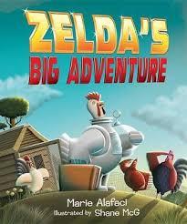 Zelda's Big Adventure.jpg