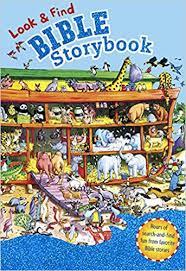 Look & Find Bible Storybook.jpg
