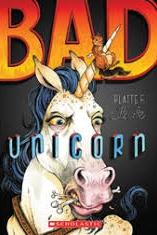 Bad Unicorn.jpg