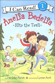 Amelia Bedlia Hits the Trail.jpg
