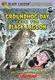 Groundhog Day from the Black Lagoon.jpg