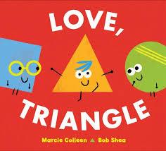 Love, Triangle.jpg
