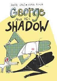George and His Shadow.jpg
