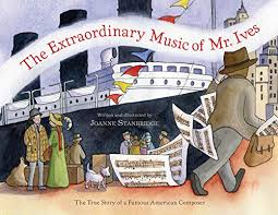 The Extraordinary Music Of Mr. Ives.jpg