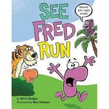 See Fred Run.jpg