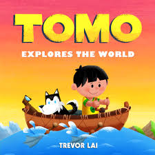 Tomo Explores the World.jpg