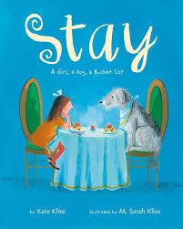 Stay; A Girl, a Dog, a Bucket List.jpg