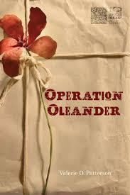 Operation Oleander.jpg