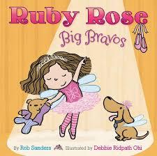 Ruby Rose, Big Bravos.jpg