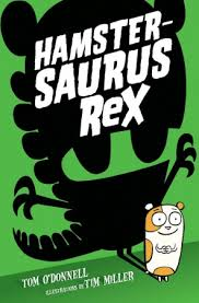 Hamstersaurus Rex.jpg