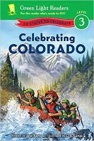 Celebrating Colorado.jpg