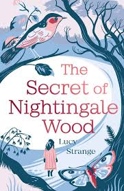 The Secret of Nightingale Wood.jpg