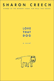 Love That Dog.png