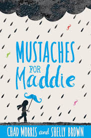 Mustaches for Maddie.jpg