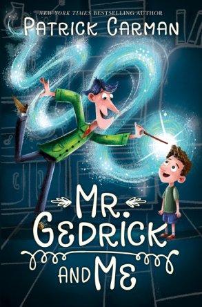 Mr. Gedrick and Me.jpg