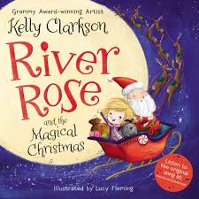 River Rose and the Magical Christmas.jpg