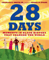 28 Days, Moments in Black History That Changed the World.jpg