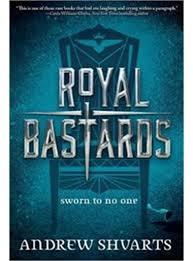 Royal Bastards.jpg