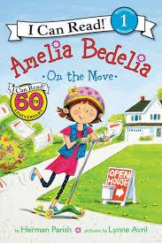 Amelia Bedelia On the Move.jpg