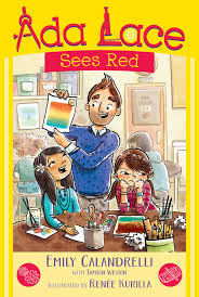 Ada Lace Sees Red.jpg