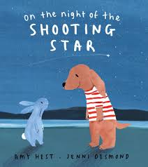 On the Night of the Shooting Star.jpg