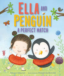 Ella and Penguin' A Perfect Match.jpg