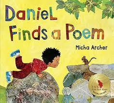 Daniel Finds a Poem.jpg