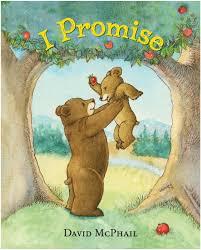 I Promise.jpg
