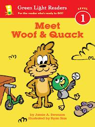 Meet Woof & Quack.png