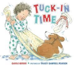 Tuck-in Time.jpg