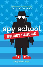 Spy School-Secret Service.jpg