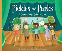 Pickles and Parks.jpg