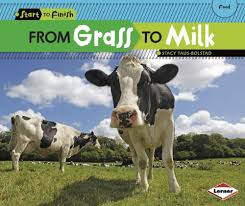 From Grass to Milk.jpg