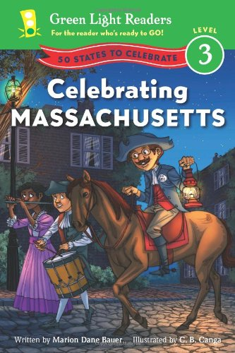 Celebrating Massachusetts.jpg