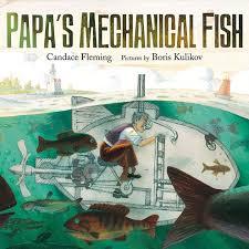 Papa's Mechanical Fish.jpg