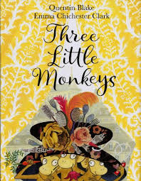 Three Little Monkeys.jpg